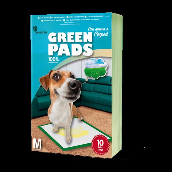 greenpads-10-servimarket-ecuador